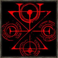 https://s8.hostingkartinok.com/uploads/images/2018/06/9bd632150c7ad07ebb6eb93ae7d05de6.png