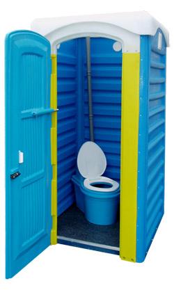 tualetdlyadachi.jpeg