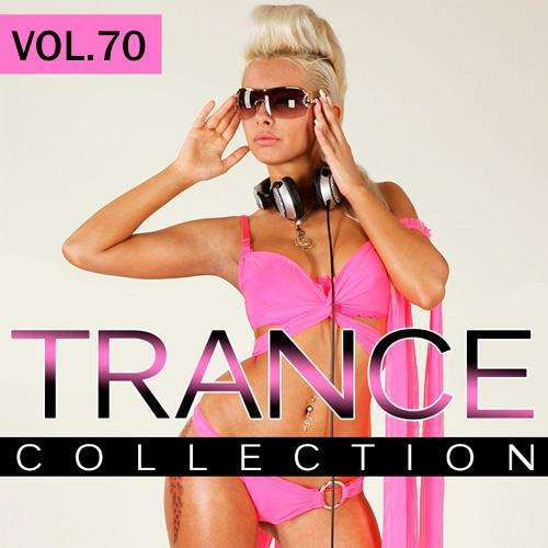 VA - Trance Collection Vol.70 (2018)