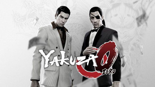 Yakuza-0-01-650x366.jpg