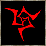 https://s8.hostingkartinok.com/uploads/images/2018/06/a4640140dcd273f53a2d8d866730fd85.png
