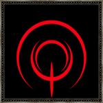 https://s8.hostingkartinok.com/uploads/images/2018/06/a8b7001984aad7b395c0da201c25d301.png