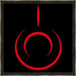 https://s8.hostingkartinok.com/uploads/images/2018/06/a9ffd364c35e64d2f047ff4b60159652.png
