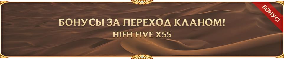 ab490f8bc3d87594eafdae8169e342e3.png