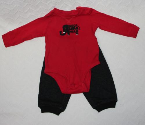 Одежда для мальчика с рождения до 4х лет (дополнила) Ab5fc7c6f4e863eed8aa940088f77d1b