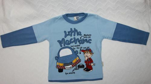 Одежда для мальчика с рождения до 4х лет (дополнила) B73cedfa9ccf277c1a989ce7f87430bb