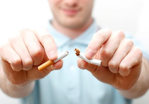 Как бросить курить. Советы психологов