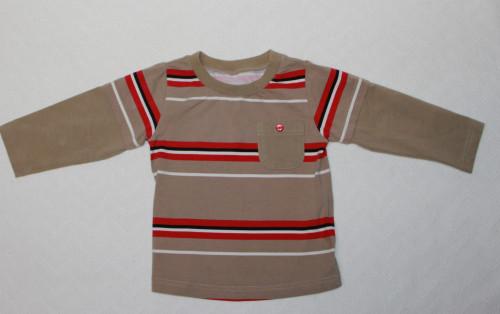 Одежда для мальчика с рождения до 4х лет (дополнила) C7fe352fd7a6bc72542ed1d1e03569db