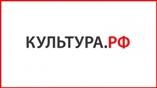 веб-ресурс, созданный для популяризации культурного наследия нашей страны