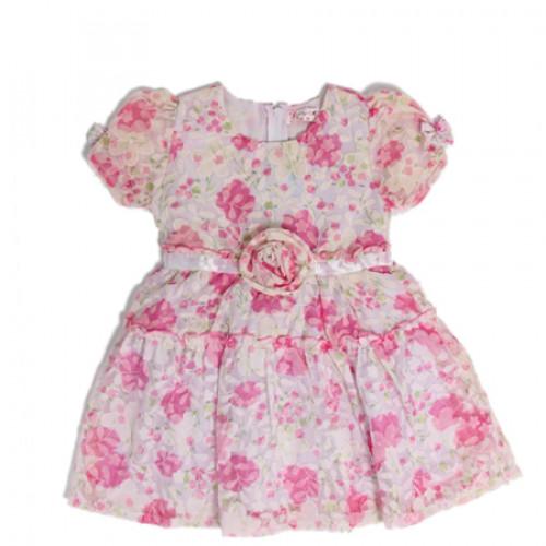 Новая детская одежда (добавила 02.07)  D3296998bbffb37bac1d93ea9b62dcb1