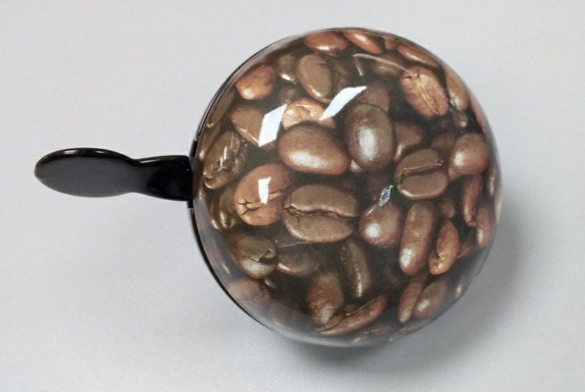 Звонок 80мм Кофе Сталь-1.jpg