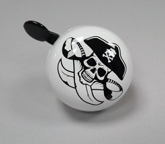Звонок Пират 60мм Сталь-1.jpg