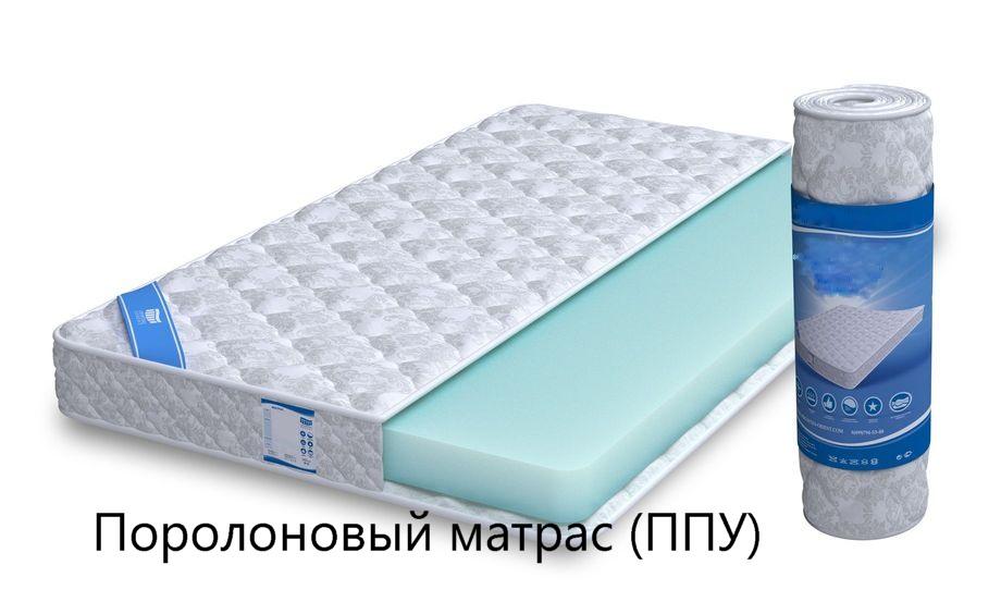 porolonovyj-matras-ppu.jpg