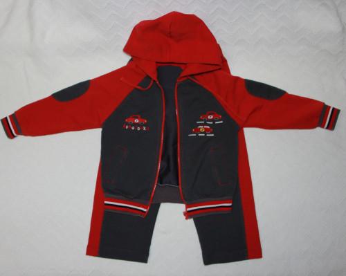 Одежда для мальчика с рождения до 4х лет (дополнила) F1aae3d055e0f952fa451f419dffd87b