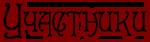 https://s8.hostingkartinok.com/uploads/images/2018/06/f49dac72dba765dc3457501682c2ac60.png