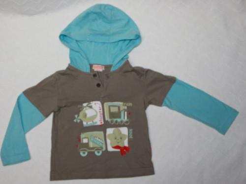 Одежда для мальчика с рождения до 4х лет (дополнила) F6ef8568fddd7bf9013c47317efb77bf