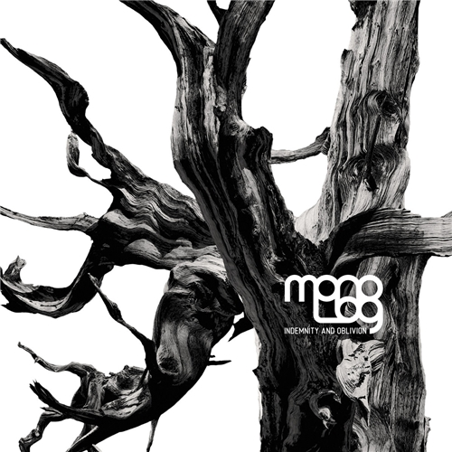 Monolog - Indemnity and Oblivion (2018/FLAC) Hymen Records