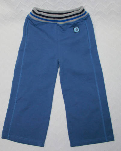 Одежда для мальчика с рождения до 4х лет (дополнила) Fa9262272de646dd4f8f18c55333ce9a