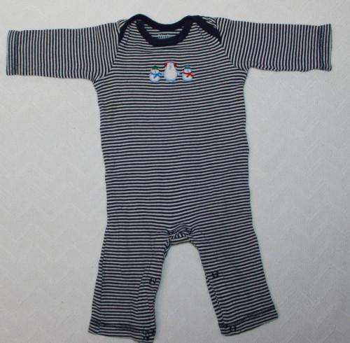 Одежда для мальчика с рождения до 4х лет (дополнила) Fb8b0f7dcad4c0a34ee84bef3a901cd8