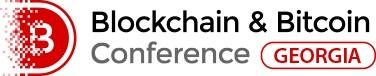 Первая международная конференция по криптовалюте состоится в Грузии 20 июня