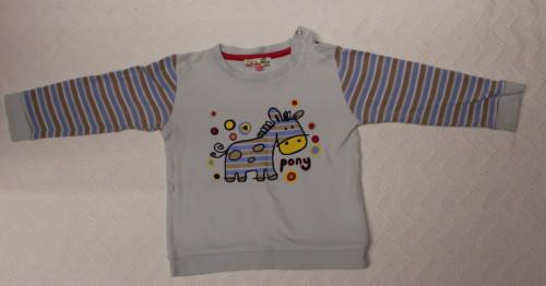 Одежда для мальчика с рождения до 4х лет (дополнила) 01e284f2339ac8273b2d1ed495840fc5