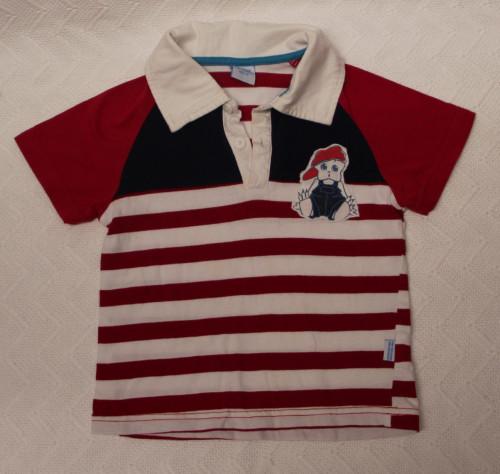 Одежда для мальчика с рождения до 4х лет (дополнила) 05e4482a24aeec8aa3b8f2ef74c7fb8c