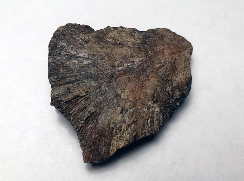 Помощь в определении камней