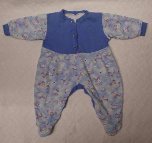 Одежда для мальчика с рождения до 4х лет (дополнила) 0cb546ad4e1d5047369bb58bca046abb