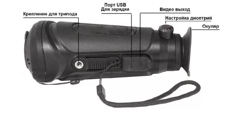 C0DD5A3A-7C78-4B1E-B425-3F368B701659.jpeg