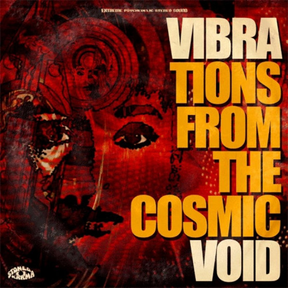 VIBRAVOID-Vibrations-From-The-Cosmic-Void-colour-2LP-25-5-18.jpg