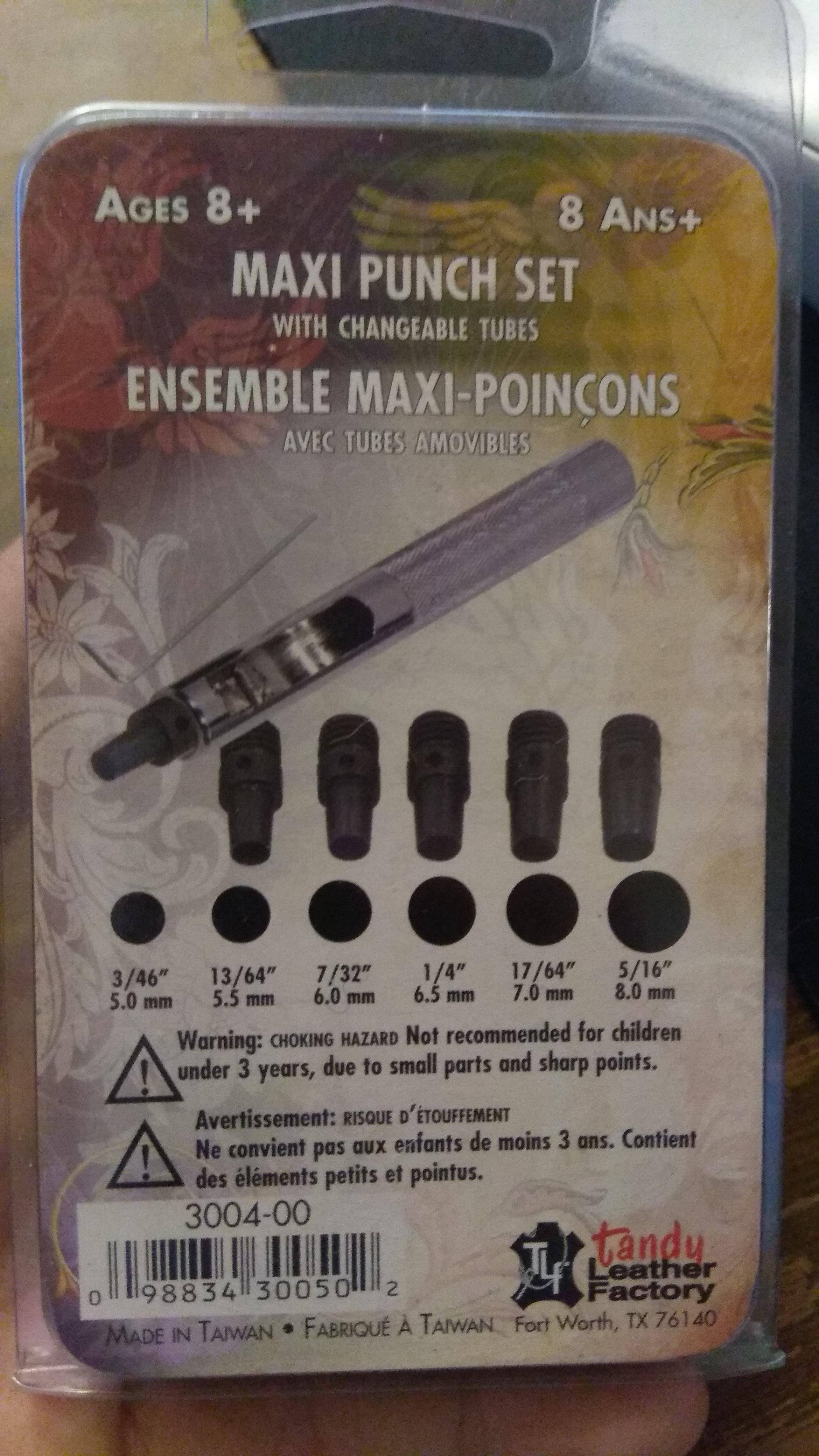 Maxi Punch Set.jpg