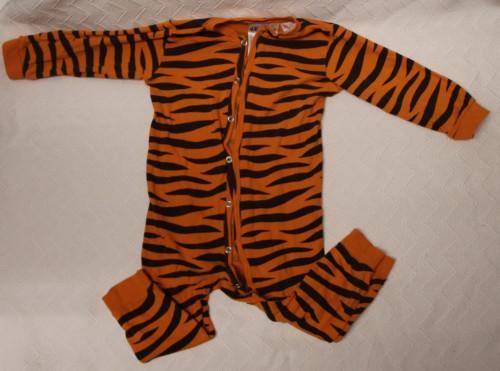 Одежда для мальчика с рождения до 4х лет (дополнила) 27abfe759112eb842ec5bd1eadabc148