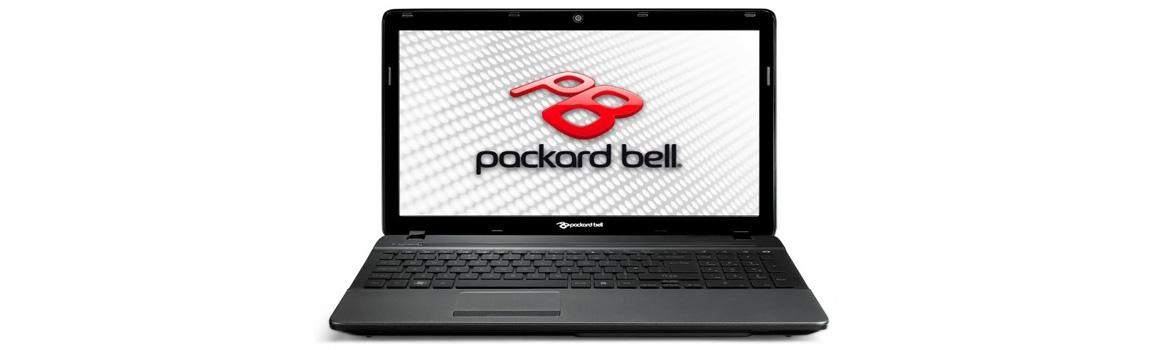 Packard Bell.jpg