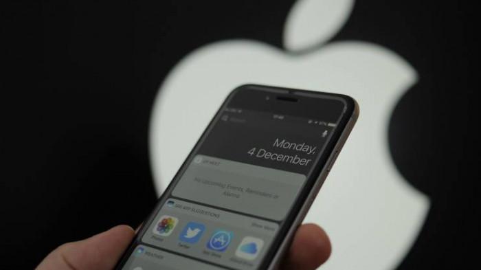 Назначен первый тюремный срок за отказ разблокировать iPhone [В мире]