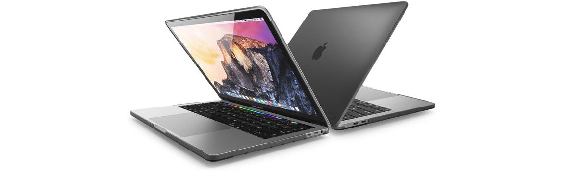 Apple.jpg