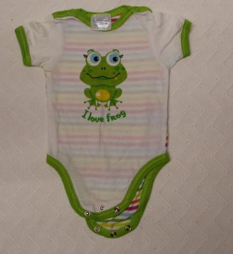 Одежда для мальчика с рождения до 4х лет (дополнила) 2b17138f12bd0e8a978c4b6d9a3ae482