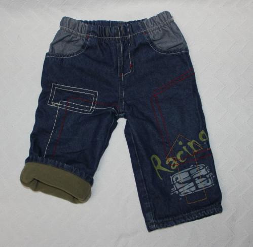 Одежда для мальчика с рождения до 4х лет (дополнила) 2b333ba99ecadf5dac060f08d7d29855