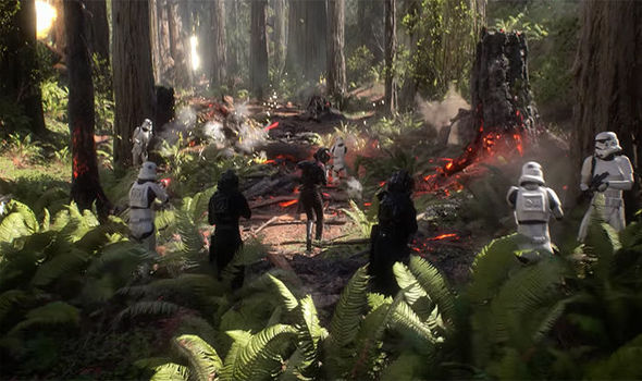 Star-Wars-Battlefront-2-PS4-Xbox-One-EA-793746.jpg