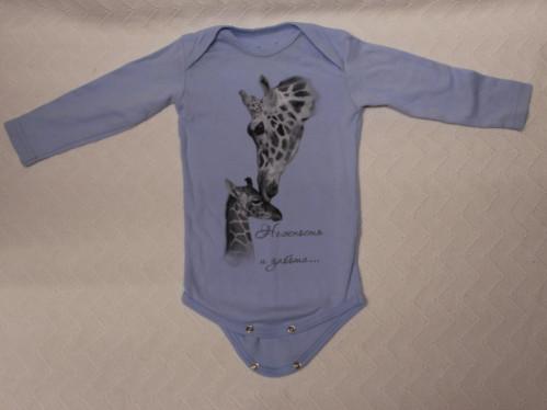 Одежда для мальчика с рождения до 4х лет (дополнила) 2e6cabd9b4b2902b5f0cea89f1518f15