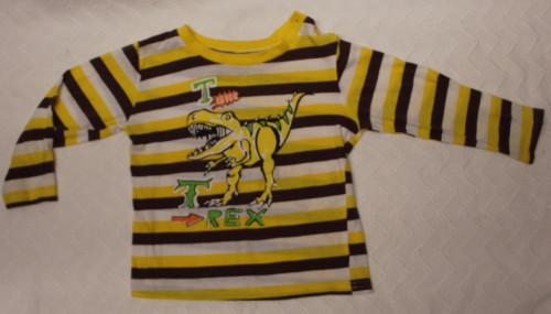 Одежда для мальчика с рождения до 4х лет (дополнила) 36c86dc8e6f3c6f72c8079e7017c62e0