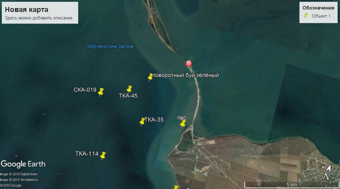 карта ска019.jpg