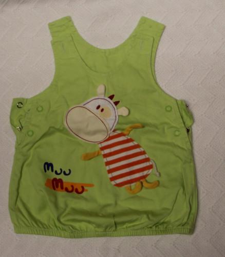 Одежда для мальчика с рождения до 4х лет (дополнила) 4dcb5c5e33a4dbf5b58fac96ee5f1d71