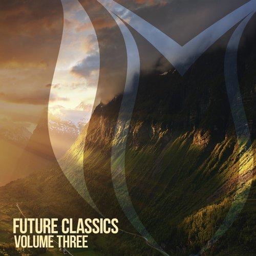 VA - Future Classics Vol.3 (2018)