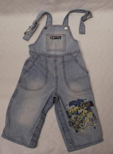 Одежда для мальчика с рождения до 4х лет (дополнила) 50fed3946778ef1ca92a536879beba76