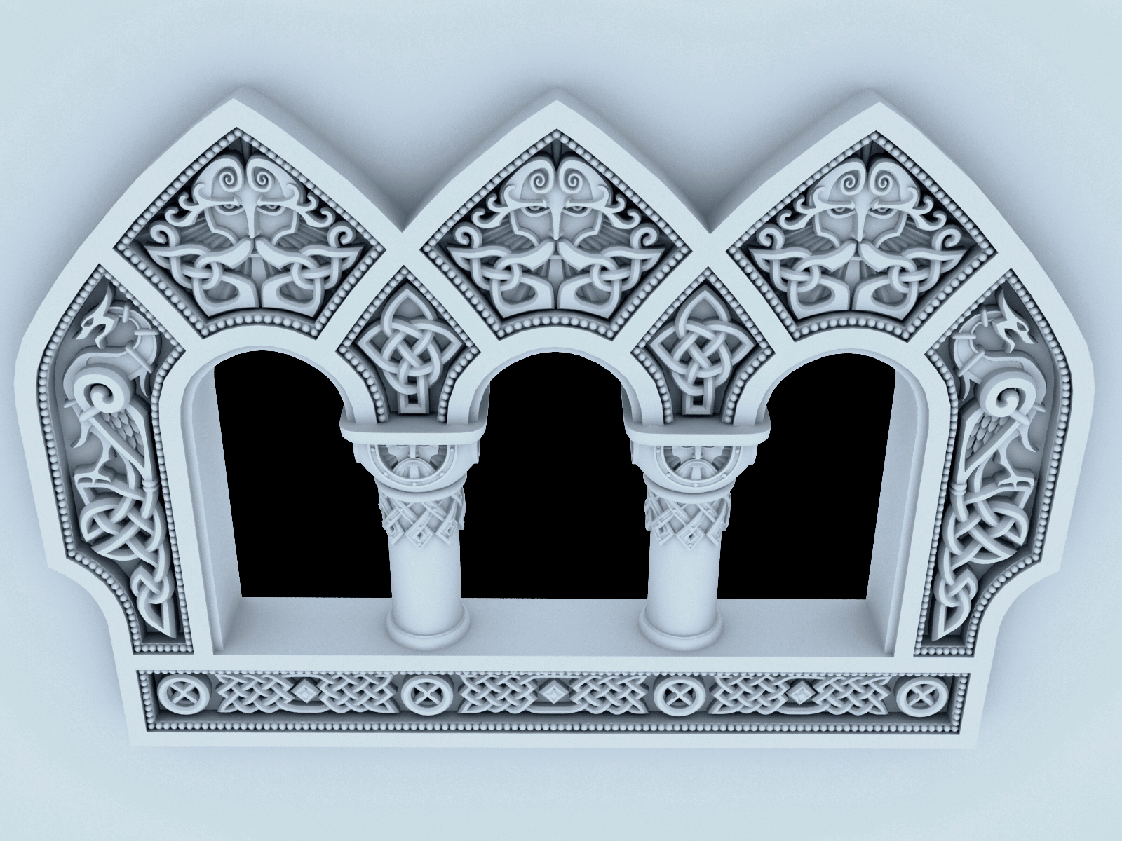 Balkon-5.jpg