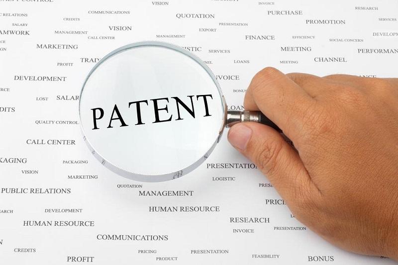 Владимир Ефимов: за январь-май в столице выдали на 20% трудовых патентов больше