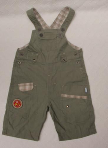 Одежда для мальчика с рождения до 4х лет (дополнила) 644f1f154340b9324f9f386a02cfbe0a