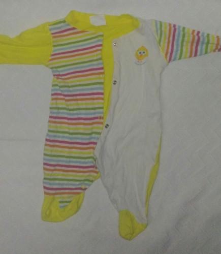 Одежда для мальчика с рождения до 4х лет (дополнила) 67008dfef2e069306b43deb9123bfac1