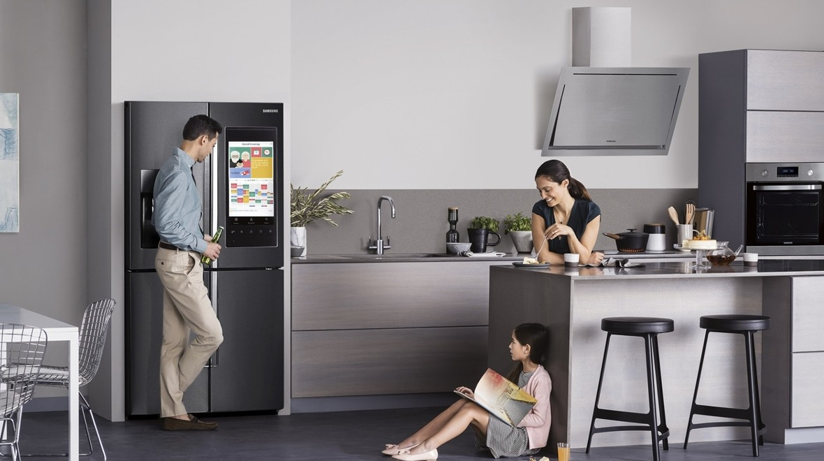 smart-kitchen.jpg