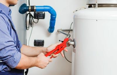 boiler-repair-electric-cylinder.jpg